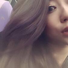 Profil utilisateur de 智暉