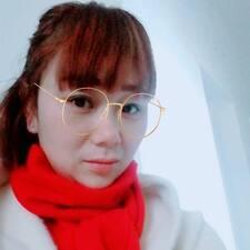 李艳 User Profile