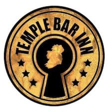 Temple Bar Inn님의 사용자 프로필