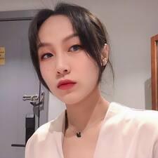 Profil korisnika 璞昕