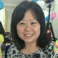 Profil korisnika Xiaoying