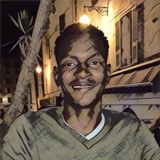 Imani User Profile