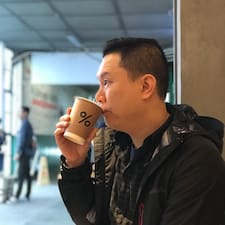 Mike Hip Fung User Profile