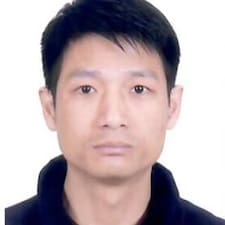 Shanglong User Profile