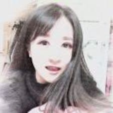 Profil korisnika 思佳