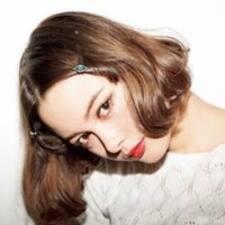 Profilo utente di 수아