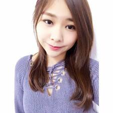 Profil utilisateur de Yuen Tung