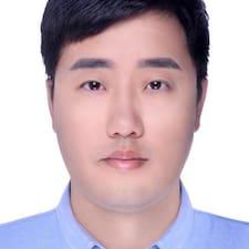 Profil Pengguna 天明