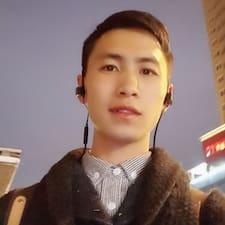 Perfil de usuario de 思奇
