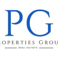 Profil Pengguna Properties
