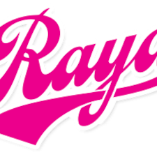 Raimondo User Profile