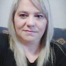 Ana Maria Brugerprofil