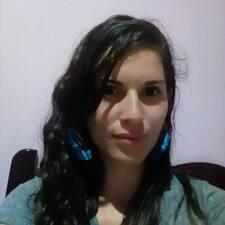 Fiorella Kullanıcı Profili