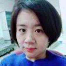 铭 User Profile