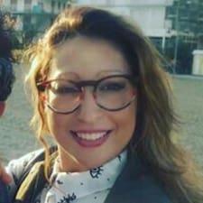 Catia Brugerprofil