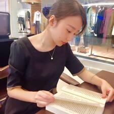 浪屿海景 - Profil Użytkownika