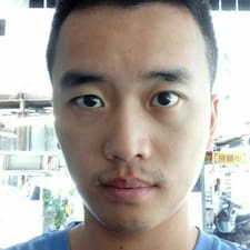 Profil utilisateur de 小刁