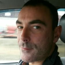 Profil korisnika Barrie