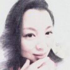 Profil utilisateur de 文娜
