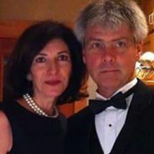 Nancy And Rickさんのプロフィール
