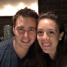 Matt&Lili User Profile