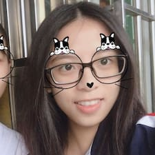 Profil korisnika 嵩