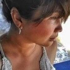 Profil korisnika Mary Anne