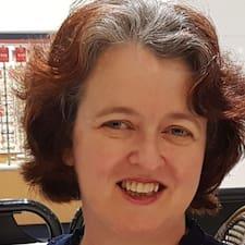 Профиль пользователя Ruth