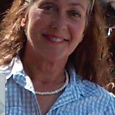 Joanne (Daisy) Brugerprofil