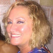 Ellen Brukerprofil