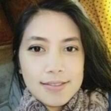Profilo utente di Mariani