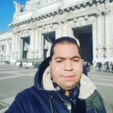 Walid Kullanıcı Profili