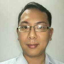 Eiran - Profil Użytkownika