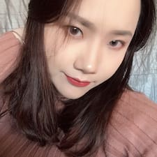 Yijie User Profile