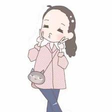 Profil korisnika 雯倩