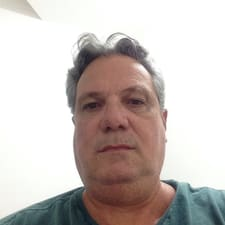 Profilo utente di Gilberto