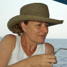 Varda User Profile