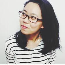 Profil Pengguna 胤嘉