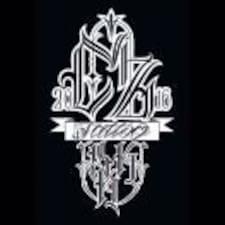 Z User Profile