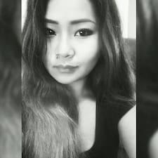 Yalin - Profil Użytkownika