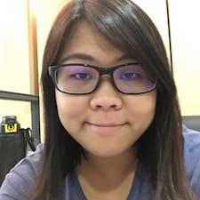 Profil Pengguna Akira
