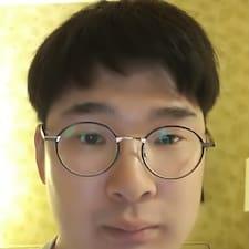 준영 Kullanıcı Profili