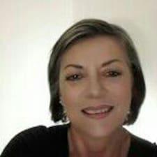 Rentia User Profile