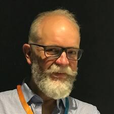 Sigurd Kullanıcı Profili