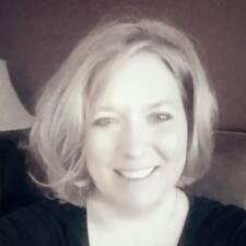 Tonya - Uživatelský profil
