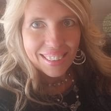Rachelle - Uživatelský profil
