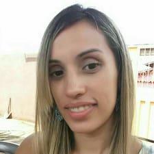Rosilene - Profil Użytkownika
