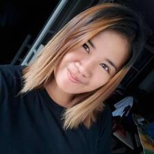 Profil utilisateur de Chayla Mae