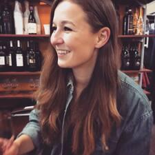 Profil korisnika Sarike