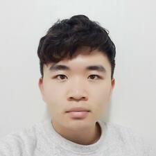 Profil korisnika Zhongxi